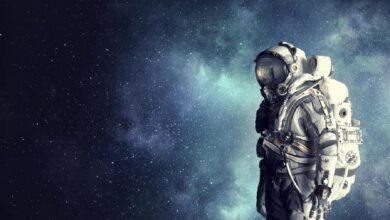 Photo of NASA'nın Üzerinde Çalıştığı 10 Çılgın Uzay Teknolojisi!