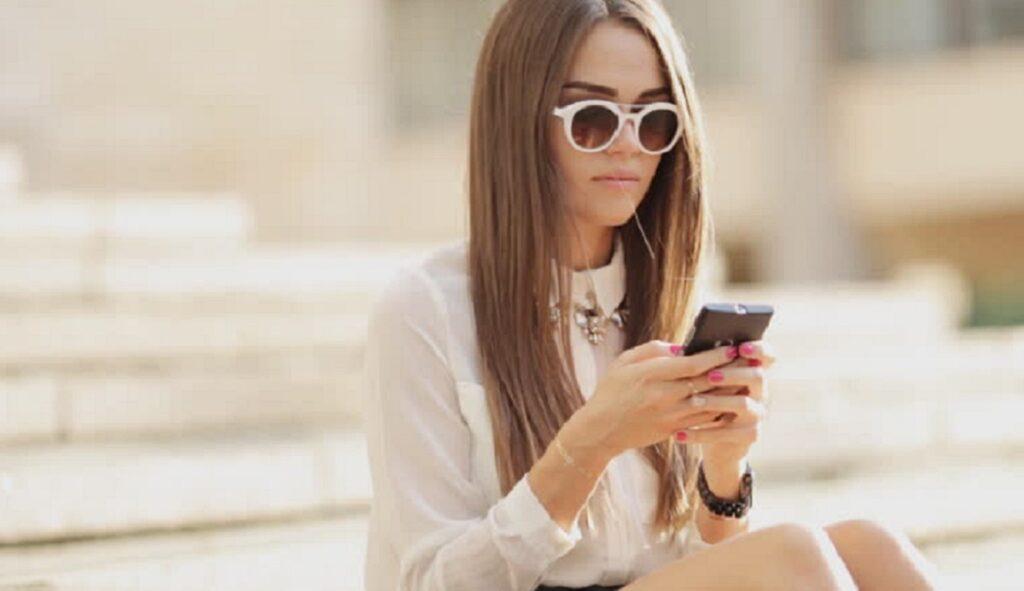 populerligi artacak sosyal medya uygulamalari moblobi
