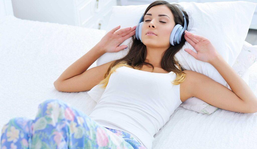 sabah muzikleri moblobi