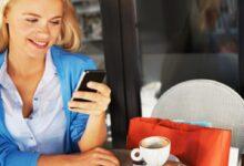 Photo of Satın Alabileceğiniz 10 İlginç Telefon Aksesuarı!
