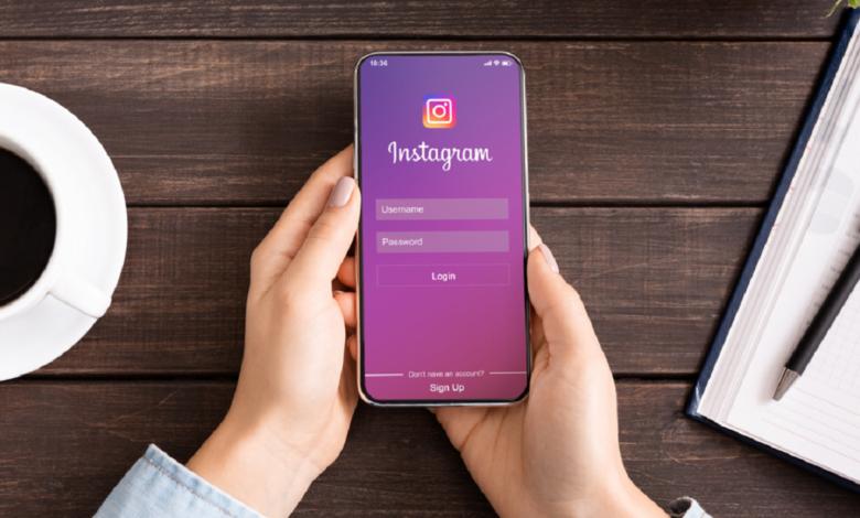 sifir takipci ile instagram hesap acma yapanlara tuyolar