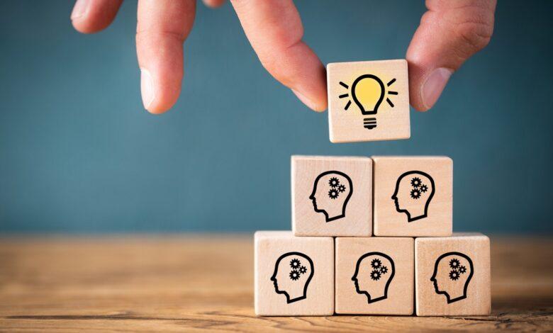 son yillarin en yenilikci inovatif urunler
