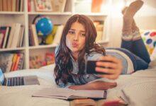 Photo of Sosyal Medyada Dikkat Çeken Videolar Hazırlayabileceğiniz 5 Uygulama!
