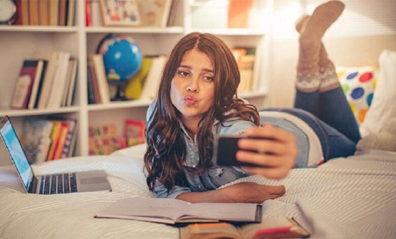 sosyal medyada dikkat ceken video yapma icin 5 uygulama