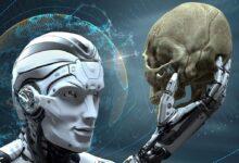 Photo of Teknolojik Tekillik Bildiğiniz Herşeyi Nasıl Değiştirecek?