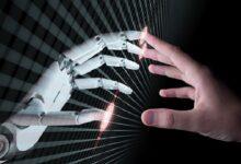 Photo of Teknolojinin Evrimi İletişim Biçimini Nasıl Değiştirdi?
