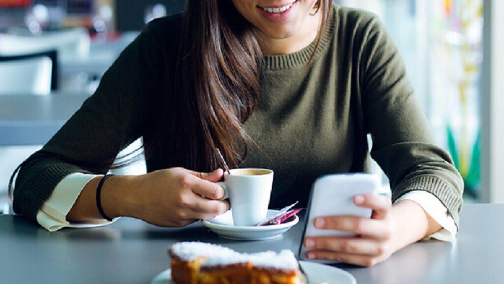 telefon aksesuari moblobi