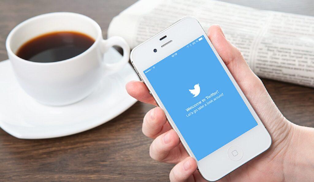 twitter fenomenleri moblobi