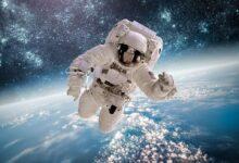 Photo of Uzay Yolculuğu Hakkındaki 10 İlginç Gerçek!