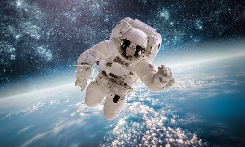 uzay yolculugu hakkindaki 10 ilginc gercek