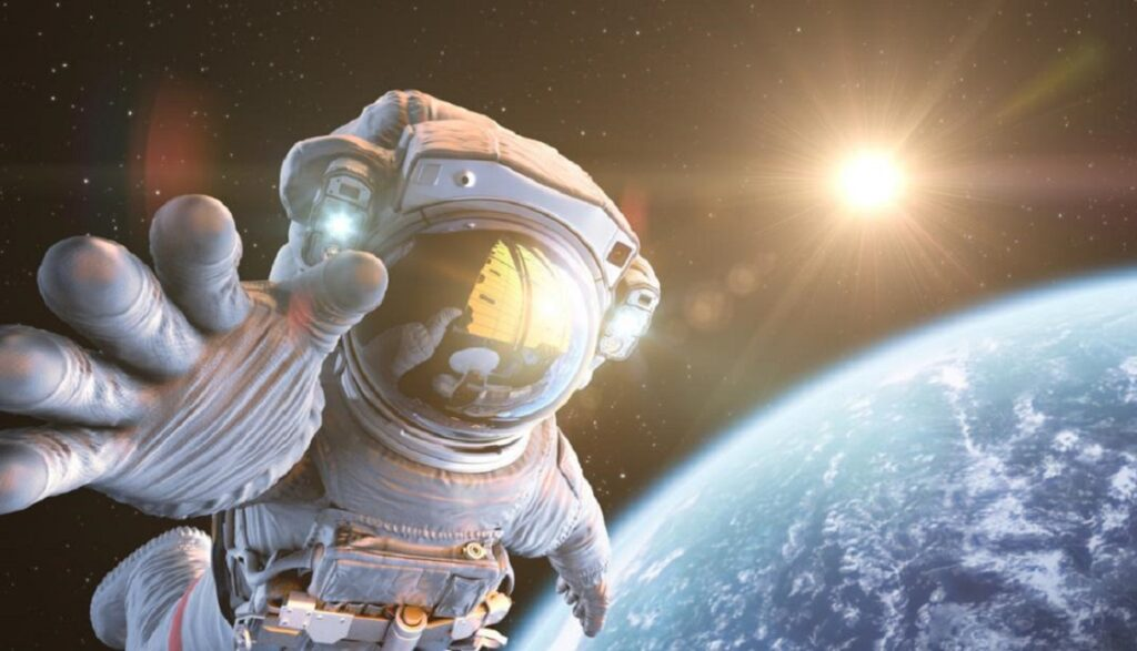 uzay yolculugu hakkindaki 10 ilginc gercek moblobi