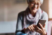 Photo of Yaşlı İnsanlarin Hayatını Kolaylaştıran 8 Mobil Uygulama!