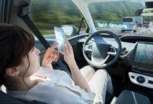 Photo of Akıllı Arabalar Hakkındaki 5 Önemli Gerçek!
