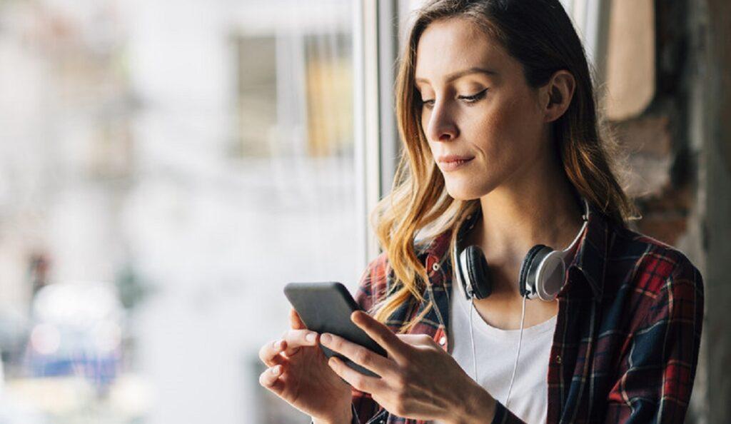 android telefon veri koruma moblobi