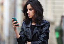 Photo of Android Telefonunuzdaki Verilerinizi Korumak için 10 İpucu!