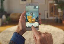 Photo of Artırılmış Gerçeklik Teknolojisinin Kullanıldığı 5 İlginç Alan!