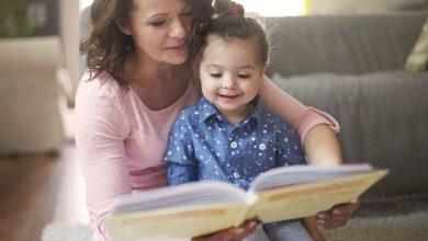 Photo of Başarılı İnsanların Çocuklarının Okuduğu 10 Kitap!