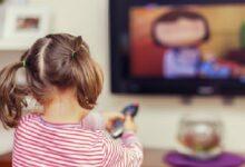 Photo of Çocukların İzleyebileceği 8 Netflix Çocuk Dizisi!