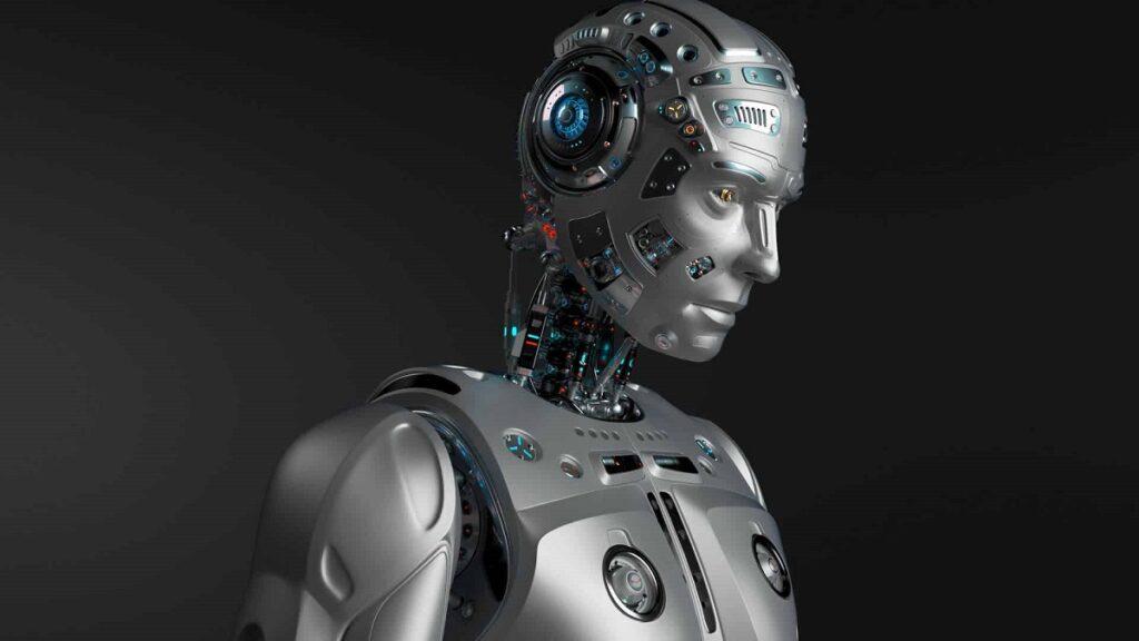 en iyi robotlar moblobi