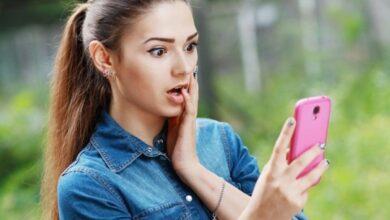 Photo of En Yaygın 3 Akıllı Telefon Sorunu ve Çözme İpuçları!