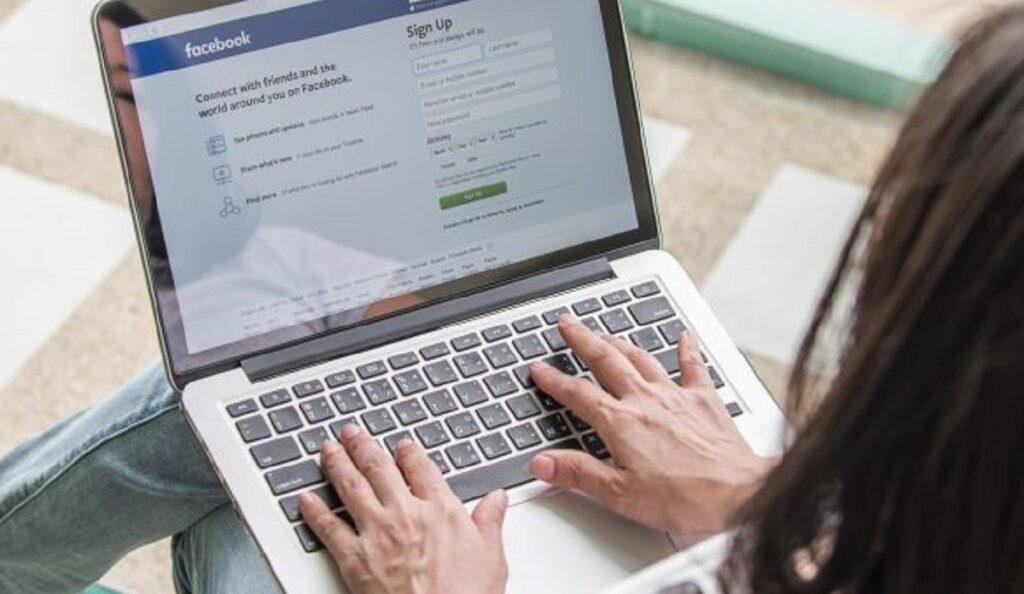 facebook ac ipucu moblobi