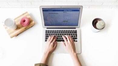 Photo of Facebook Sayfası Açmak İsteyenler için 10 Pratik İpucu!