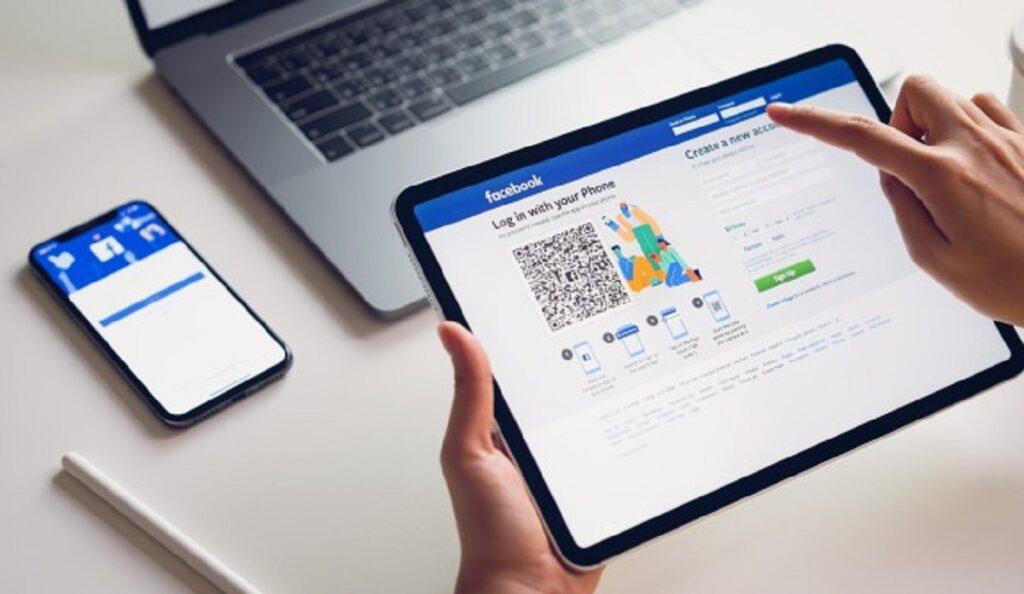 facebook yeni hesap gizlilik ayarlari moblobi
