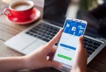 Photo of Facebook Gizlilik Ayarlarınızı Yapmak için 7 İpucu!
