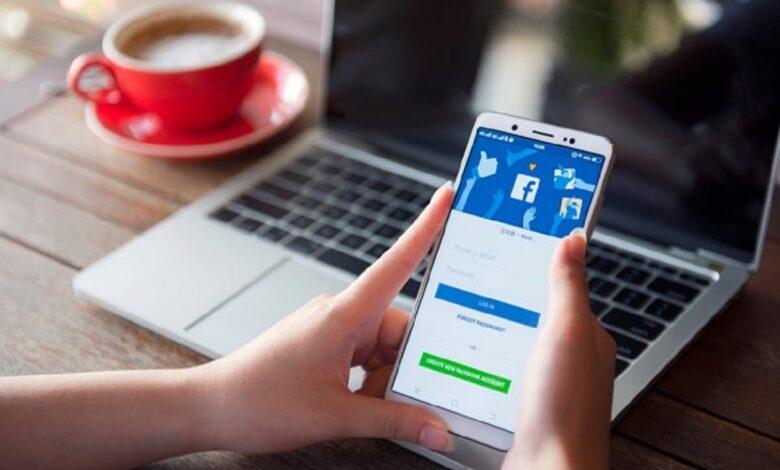 facebook yeni hesap gizlilik ayarlarinizi yapmak icin 7 ipucu