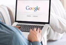 Photo of Google'ın İlk Günleri Hakkında 5 İlginç Gerçek!