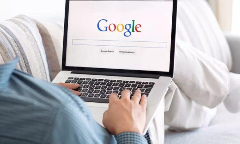 google kac yilinda kuruldu 5 ilginc gercek