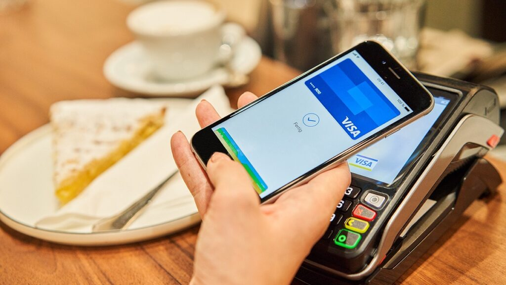 google pay nasil kullanilir moblobi