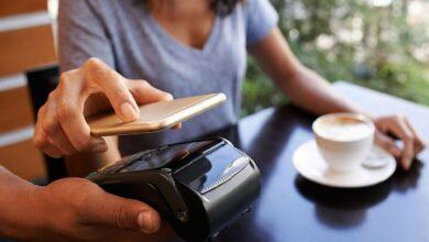 Photo of Google Pay Nasıl Kullanılır?