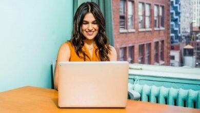 Photo of iCloud Kullananlar için 5 Pratik İpucu!