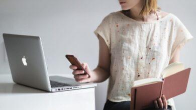 Photo of iPhone Videolarınızı iMovie ile Nasıl Birleştirebilirsiniz?