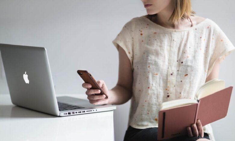 imovie ile iphone videolarinizi nasil birlestirilebilirsiniz