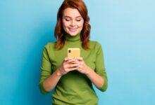 Photo of Instagram'da Kaçınmanız Gereken 10 Önemli Hata!