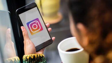 Photo of Instagram Hesap Birleştirme Nasıl Yapılır?