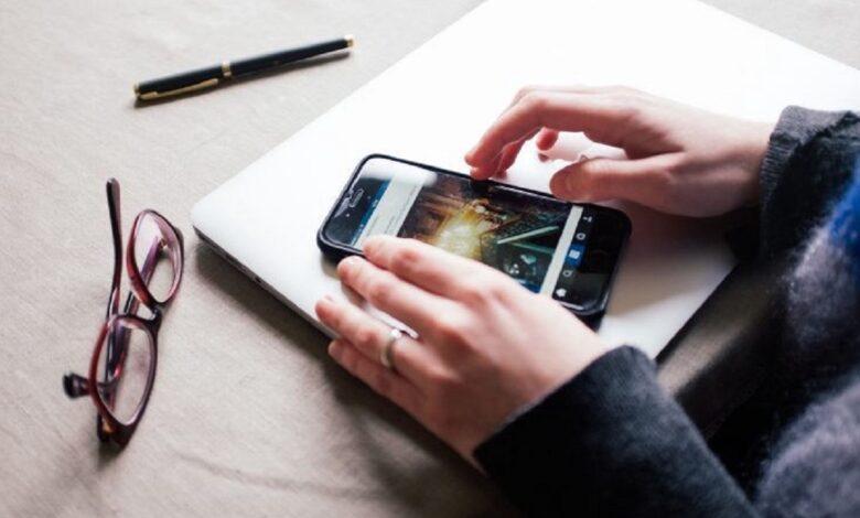 instagram story hikayeler tasarlayabileceginiz 5 arac