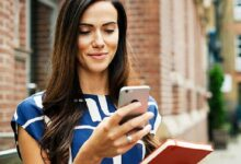 Photo of İPhone'unun Garanti Kapsamda Olduğu Nasıl Kontrol Edilir?