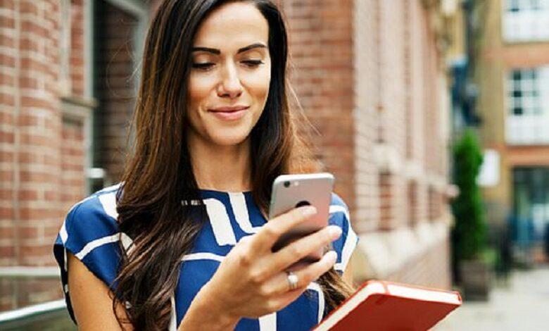 iphone garanti sorgulama nasil kontrol edilir