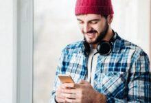 Photo of iPhone Kullanıcılarının Keyif Alacağı 10 Mobil Strateji Oyunu!