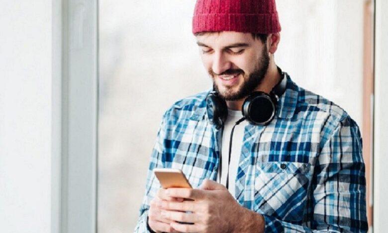 iphone kullanicilarinin keyif alacagi mobil strateji oyunlari