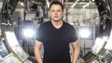 Photo of Elon Musk'ın İş ve Gelecek Üzerine 10 İlginç Sözü!