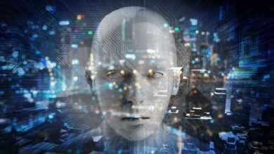 Photo of Karanlık ve Ürkütücü 10 Teknoloji Senaryosu!