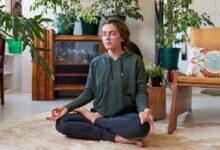 Photo of Meditasyon ve Farkındalık için Yardımcı Olan 6 Akıllı Araç!