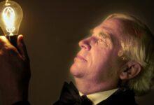 Photo of Thomas Edison'un Bilinmeyen 10 Tuhaf Buluşu!
