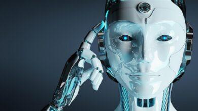 Photo of Yaptıkları ile Şaşırtan Dünyanın En İyi 6 Robotu!