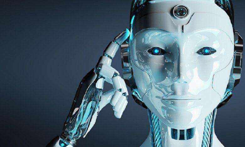 yaptiklari ile sasirtan dunyanin en iyi robotlar