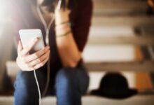 Photo of Apple Kullanıcıları için 10 İlginç Aksesuar!